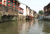 8685_china_suzhou_grand_canal_dig_2007_d29