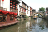 8687_china_suzhou_grand_canal_dig_2007_d29