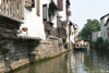 8692_china_suzhou_grand_canal_dig_2007_d29
