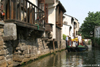 8693_china_suzhou_grand_canal_dig_2007_d29