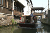8697_china_suzhou_grand_canal_dig_2007_d29