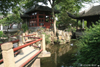 8707_china_suzhou_garden_of_couples_dig_2007_d29
