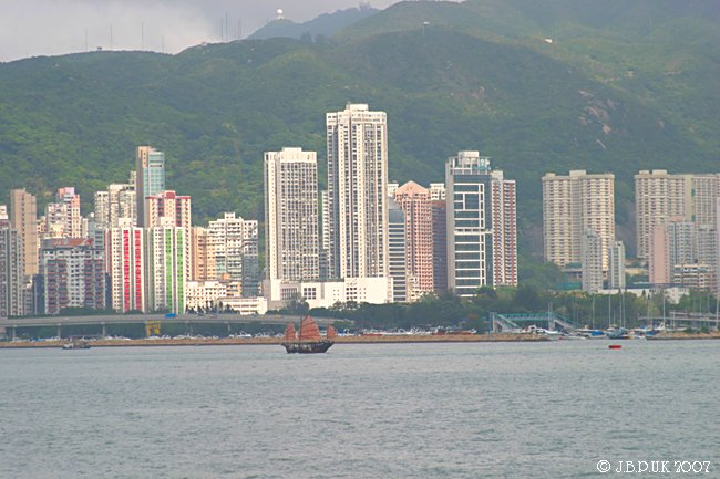 9356_china_hong_kong_dig_2007_d29
