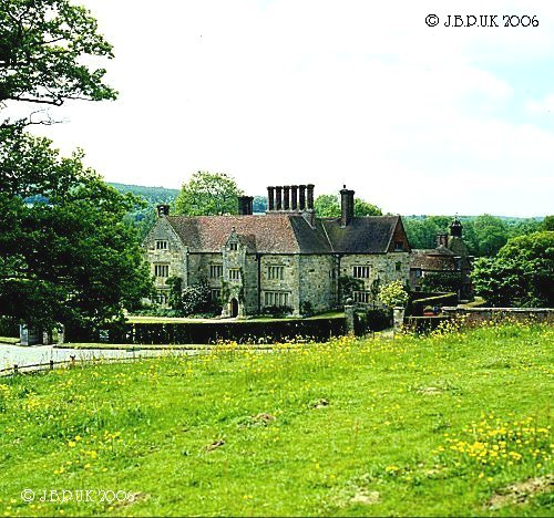 uk_england_batemans_house_2000_0095