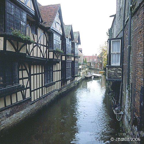 uk_england_medievil_canterbury_2000_0092