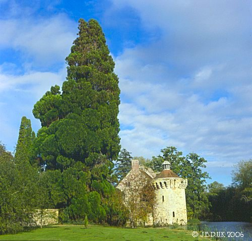 uk_england_scotneycastle_tower_2000_0093.