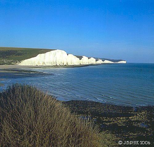 uk_england_seven_sisters3_sussex_2000_0097.