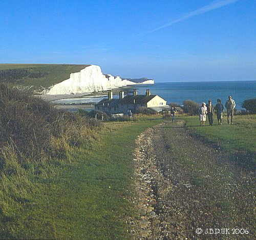 uk_england_seven_sisters4_sussex_2000_0097
