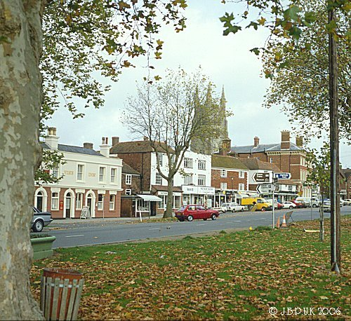 uk_england_tenterdentown_kent_2000_0092