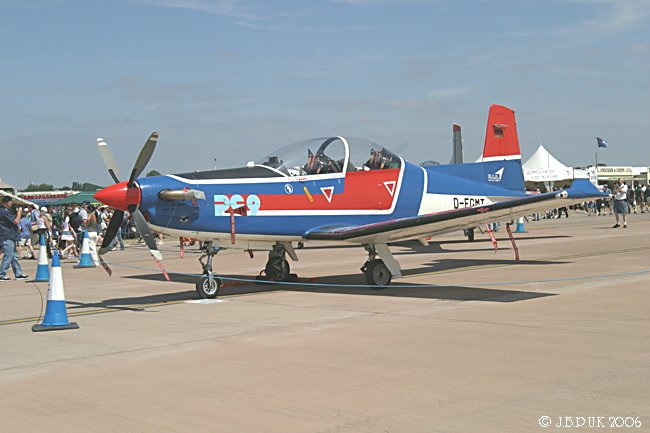 5341_england_fairford_air_tattoo_digit_d24_2005