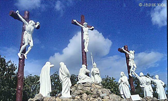 france_brittany_stations_of_cross_01_1999_0187