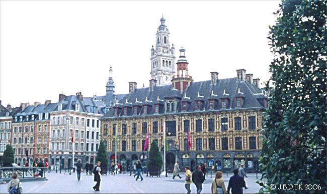 france_lille_old_bourse_02_2003_0234