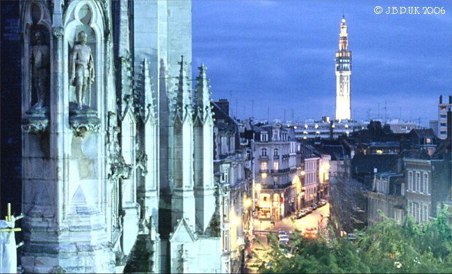 france_lille_town_hall_night_2003_0234