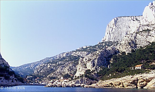 france_marseille_coast_inlet_0201_2003