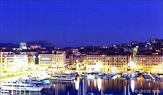 france_marseille_harbour_night_0200_2003