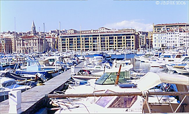 france_marseille_harbour_north_marie_0199_2003