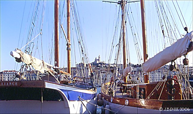 france_marseille_harbour_ships_0199_2003