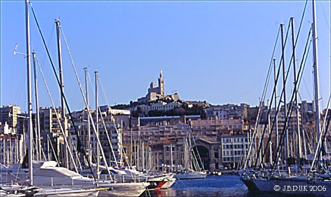 france_marseille_harbour_ships_0200_2003