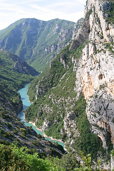 1202_france_provence_gorges_du_verdon_digit_d6_2004