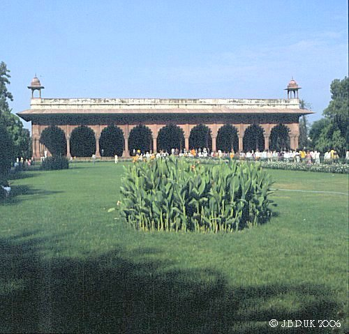 india_delhi_red_fort_3_1989_0129