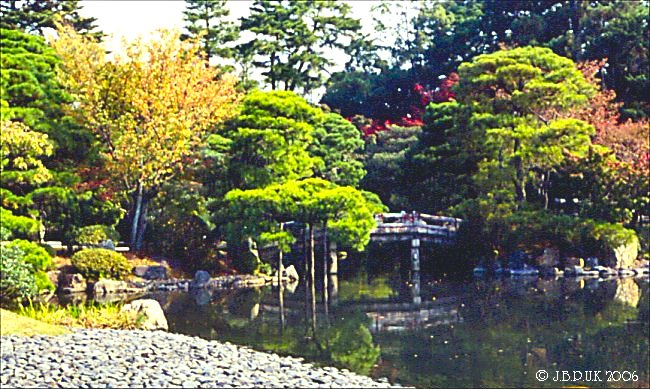 japan_imperial_palace_gdns_01_1994_0172