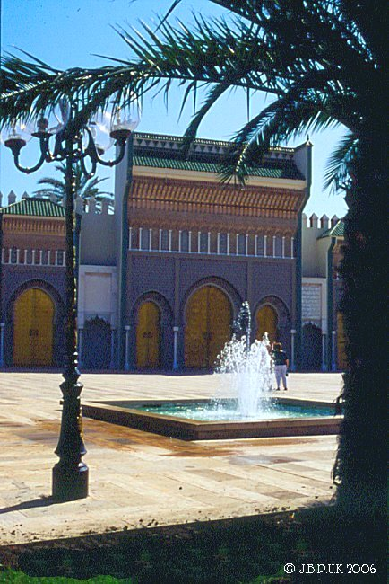 morocco_royal_palace_fes_0096_0032
