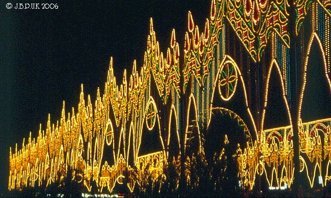 spain_cordoba_fair_lights_1996_0026