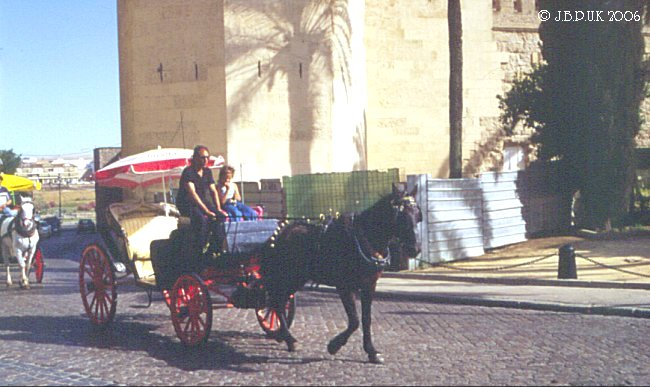 spain_cordoba_horse_carriage_1996_0026