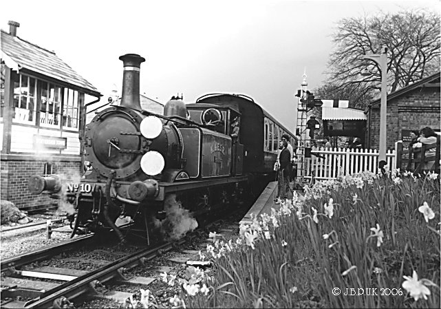 steam_engine_10_bwpic_kesr