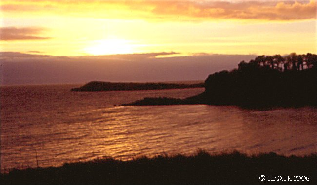 wales_bristol_channel_sunset_2003_0238